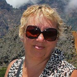Martine Engels