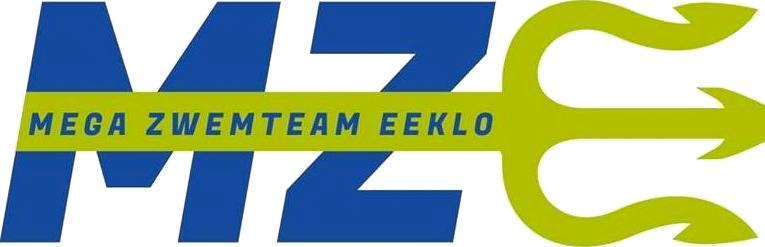MEGA Zwemteam Eeklo