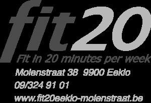 1.5-PNG-file-FC-logo-fit20