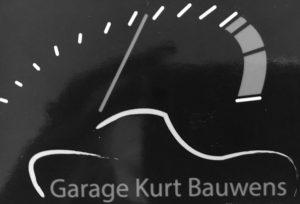 Bauwens Kurt