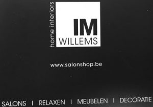 IM Willems
