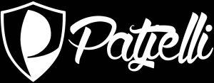 patjelli_png_blank