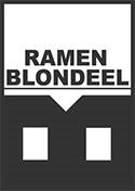 Ramen Blondeel