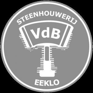 Van-den-Braembussche
