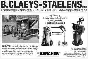 claeys-staelens