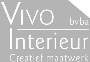 vivo interieur